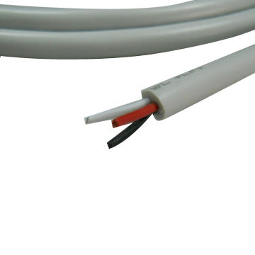 China UL2854 Low-voltage PVC Cable, Used for Internal Wiring ... on