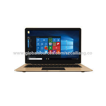 China Laptop, 11.6 Inches, IPS Touch Panel, 1920*1080 Full HD Resolution