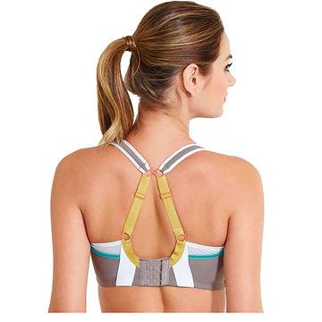 395b477b21e51 ... China 2018 New Fashion Design Breathable High Quality Nursing Sports Bra  ...