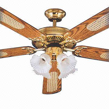 Taiwan ceiling fan from tai chung manufacturer granso co ltd ceiling fan taiwan ceiling fan aloadofball Image collections