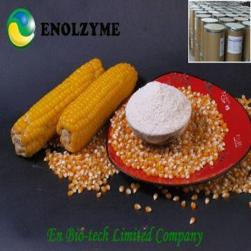 Chicken Feed Additive Mannanase 30000ug Global Sources