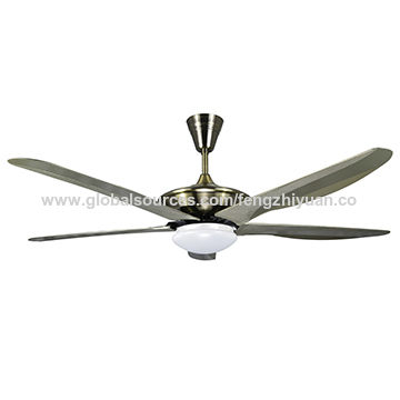 China 5256 modern ceiling fan with led light acrylic shade 5 china 5256 modern ceiling fan jy56 2015a is supplied by 5256 modern ceiling fan manufacturers producers suppliers on global sources jinyang home aloadofball