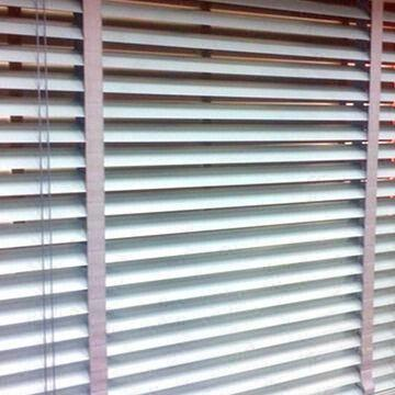 window noise insulation magnetic china window shutters with noise insulation made of natural ecofriendly wood
