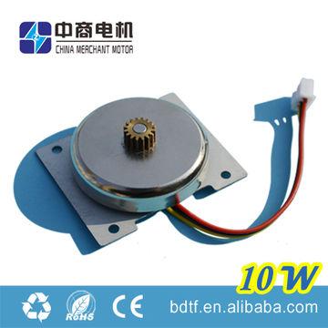 10W brushless micro generator China 10W brushless micro generator
