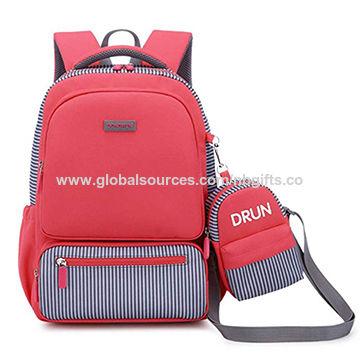 5f3b95829d94 China Preschool Backpack Kids Backpacks from Quanzhou Trading ...