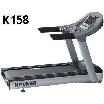 kpower