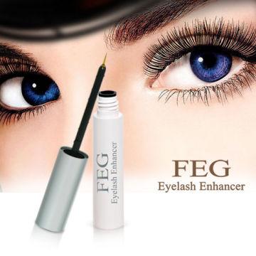 e43aaf2e134 China FEG eyelash growth liquid/eyelash extension re-growth serum/make you  eyes