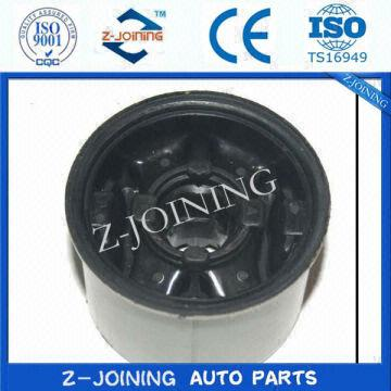 ... China Control Arm Bushing,rubber Mount,model No:51395-swa-a01