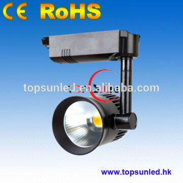 track lighting cheap. Adjustable Cheap Track Lighting System 30w China  I