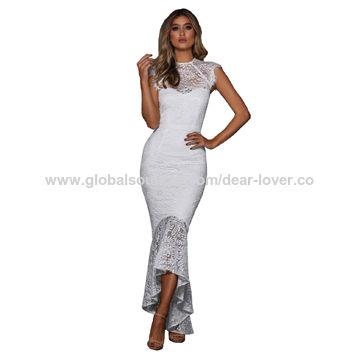 9f5aab04a China Evening Dresses