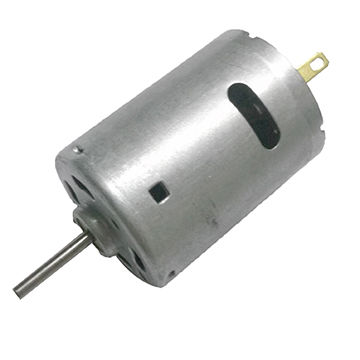 a495a933e18 China High speed high torque v rs385 24v 12v DC motor on Global Sources