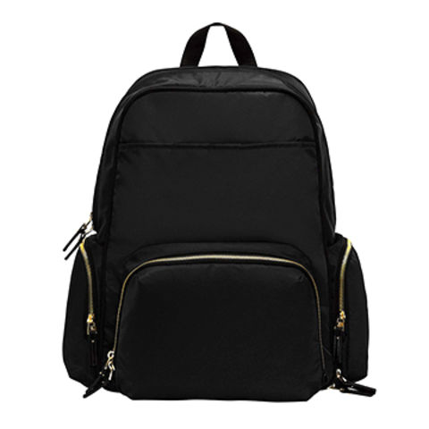 57a2bbd593 China Beautiful Designer Quality Bag Extra Durable Baby Diaper Bag Backpack  for Travel Girl Boy Women ...