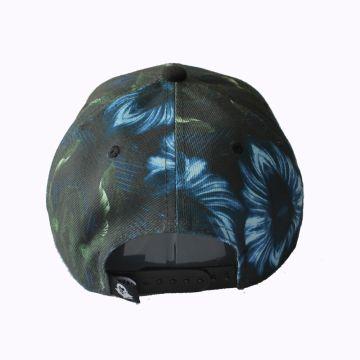 ... China Cheap custom embroidery flat brim snapback cap flat brim cap  wholesale ... 145e02d887a