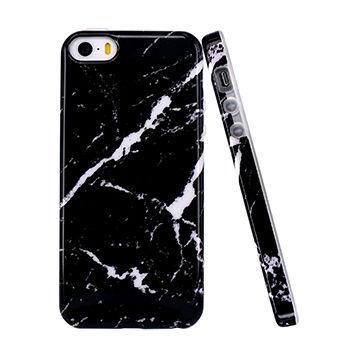 online retailer 12020 a9fb7 Phone Case
