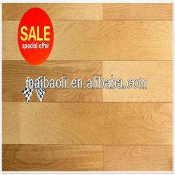 Pvc Vinyl Wood Flooring Tilepvc Flooring Priceplastic Floor