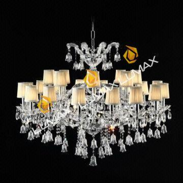 Chandeliercrystal chandelier ceulccc egypt asfour crystal china chandeliercrystal chandelier ceulccc egypt asfour crystal chandelier china crystal lightingle aloadofball
