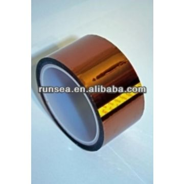 Sticker Paper Coated/stocklot Paper/silicon Film China Products
