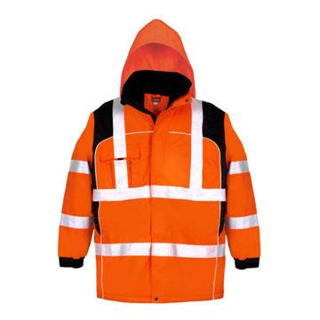 Cheap Fire Retardant Clothing >> Fire Retardant Clothing Flame Retardant Anti Static Fabric