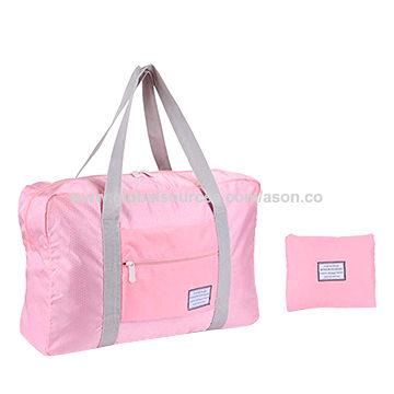 e726b01a133b China Waterproof Duffel Bag from Xiamen Wholesaler  Xiamen Ason ...