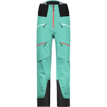 2017 fashionable waterproof ski pants China 2017 fashionable waterproof ski  pants 3afd8aa5f