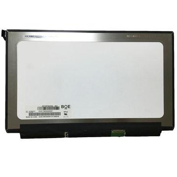 lcd laptop screen