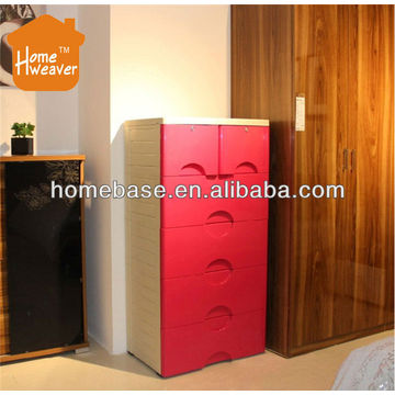 Portable Closet Plastic Home Decor