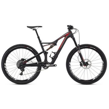 9b433833388 2016 Specialized Stumpjumper FSR Expert 650B Mountain Bike | Global ...