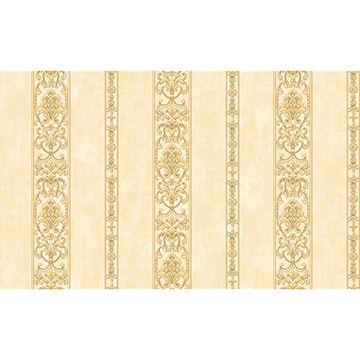 Chinavinyl Italian Style 3d Bedroom Wallpaper Uae Peel And Stick Korean Wallpaper On Global Sources