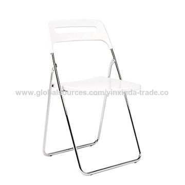 Miraculous China Plastic Folding Chair Lightweight Plastic Chair High Pabps2019 Chair Design Images Pabps2019Com