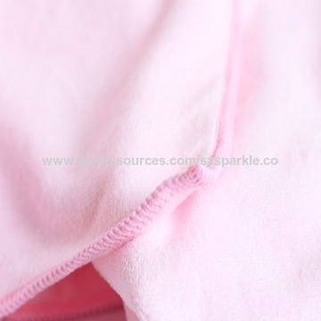 China Children Cotton Towels, OEM and ODM are Welcome