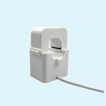 China Transformer / Current Transformer / Energy Monitor from