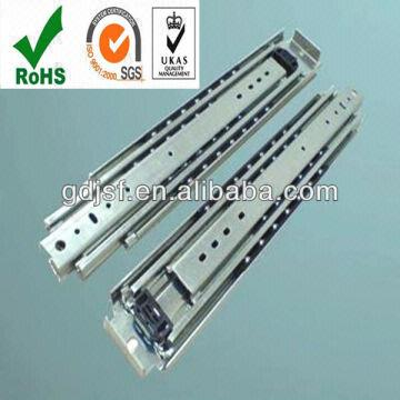 China Dining Table Extension Hardware