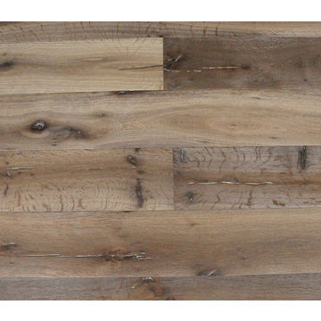 Antique Oak Engineered Wood Flooring Global Sources
