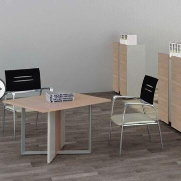 Small Conference Table Chairs Easy Home Decorating Ideas - Small conference table and chairs