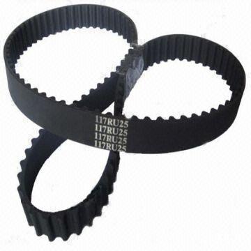 auto belt v belt timing belt | Global Sources