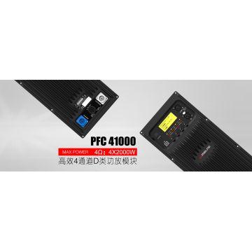 New PFC 41000 AMP MODULE AS BEST SELLER High Efficiendy 4