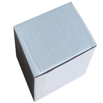 China Corrugated box, customized designs can be accepted