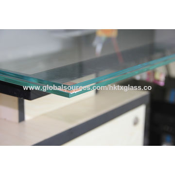 China Tempered Gl Double Glazing Sgcc En 12150 And As Nzs 2208