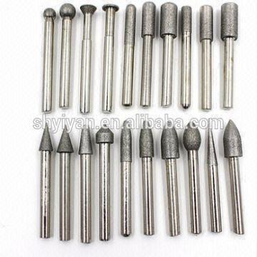 gemstone polishing tools cnc cutting machine   Global Sources