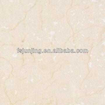Unglazed Porcelain Floor Tile Soluble Salt 2012 Hot Sale No