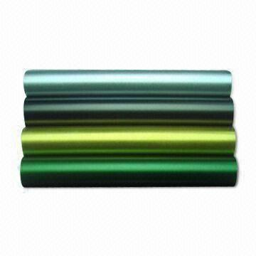 Taiwan aluminum tube with hard anodizing colors meets mil a 8625f taiwan aluminum tube with hard anodizing colors meets mil a 8625f type solutioingenieria Choice Image