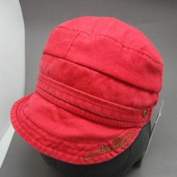Soft brim military hat China Soft brim military hat eff8b1d003e