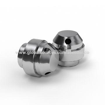 China Nozzle series