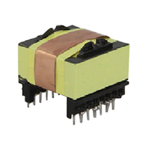High Frequency Step Down Transformer China