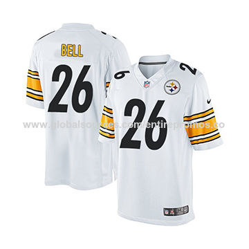 China American Football Team Uniforms from Yiwu Wholesaler  Entire ... 3aa704217