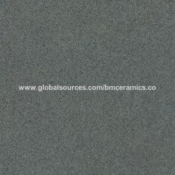 China R Slip Resistance Rating Tiles Outdoor Padang Dark Grey - Flooring slip resistance ratings