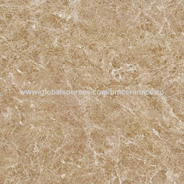China New 3d picture marble kajaria floor tiles prices on