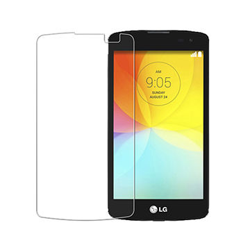 ... China 2.5D HD Screen protector for LG D295