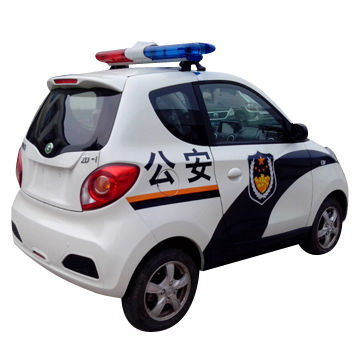 Zd Electric Car With Maximum Speed Of 80km H Global Sources