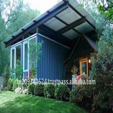 Container Home Design cargo container homes container home container houses design